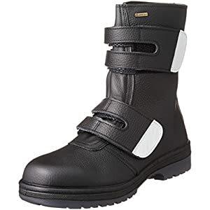 画像は代表画像です!ご購入時は商品説明等ご確認ください!  ミドリ安全 ミドリ安全 ゴアテックスRファブリクス使用 安全靴RT935防水反射 25.5cm RT935BH-25.5 [A060420]