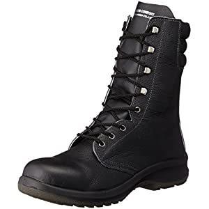 画像は代表画像です ご購入時は商品説明等ご確認ください ミドリ安全 長編上安全靴 商品追加値下げ在庫復活 プレミアムコンフォートシリーズ 27.5CM ショップ PRM230 PRM230-27.5 A060420