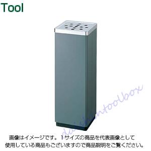 コンドル 山崎産業 (灰皿)スモーキング YS-106B消煙 グレー YS55LIDGR [A180407]