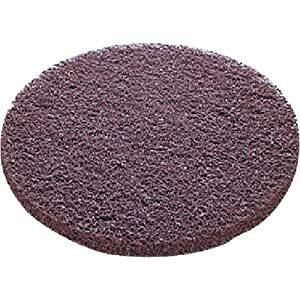 コンドル 山崎産業 51ラインフロアパッド13茶(剥離用) E1713BR [E010409]
