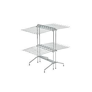 コンドル 山崎産業 (モップ替糸掛け)糸ラーグ掛け 小 FU363000XMB [D010103]