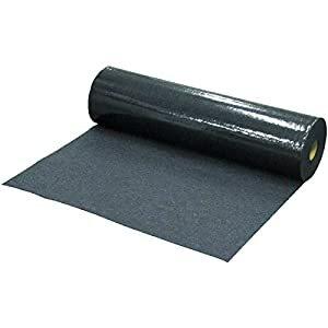 コンドル 山崎産業 吸油マットDP-X F221 [A160805]