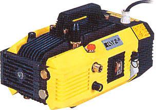 スーパー工業 モーター式 高圧洗浄機 SH-0807A(100V型) SH-0807A [A071301]