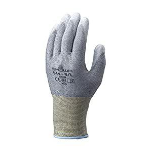 ショーワ No544 ケミスターパームFS 10双入 Mサイズ NO544-10PM [A230101]