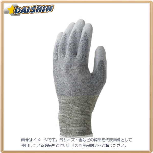 ショーワ No544 ケミスターパームFS 10双入 XLサイズ NO544-10PXL [A230101]