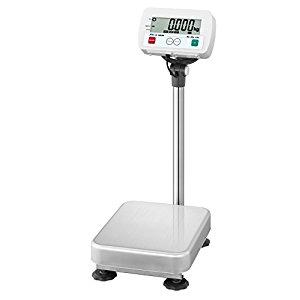 エー・アンド・デイ AND A&D 防水型デジタル台はかり 30kg/5g SC30KAM [A030523]