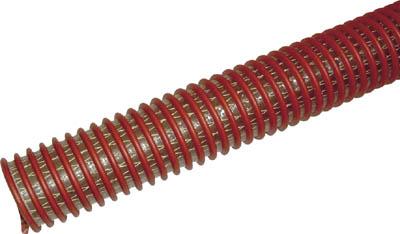 カナフレックス V.S.カナラインA 50径 5m VS-KL-050-5 [B020108]