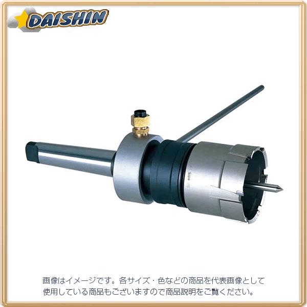ミヤナガ MB-M 500 カッター 58 MBM58 [A080111]
