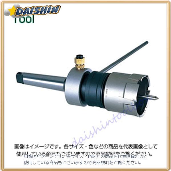 ミヤナガ MB-M 500 シャンクアッセンブリー MT-5 MBMSK5 [A080115]