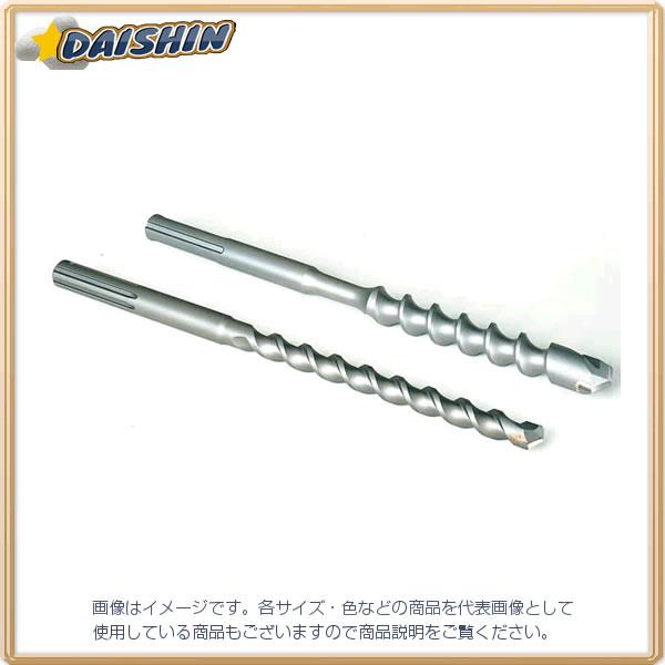 ミヤナガ SDS-MAX ビット 石材 25.0X1200 MAX250120 [A080207]