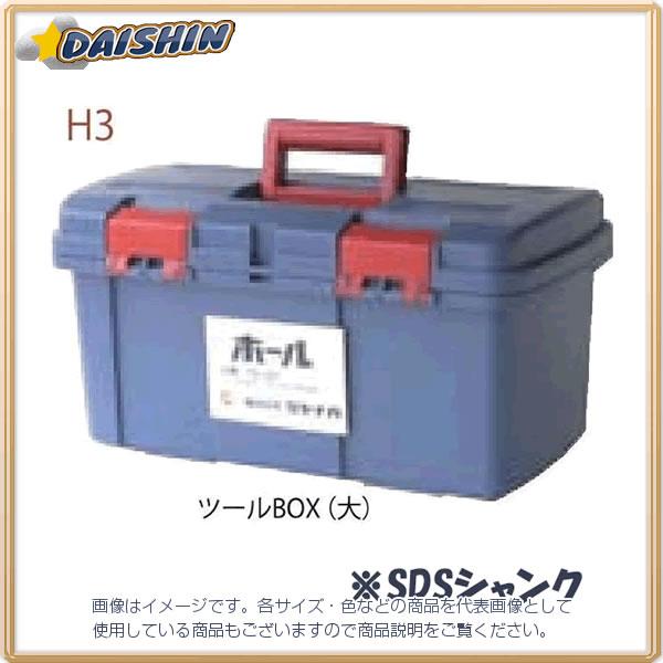 ミヤナガ コア給水セットH H3R [A080210]