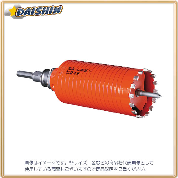 ミヤナガ ドライモンドコア/ポリ SDSセット 100 PCD100R [A080212]