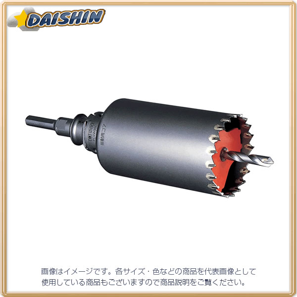 ミヤナガ 振動用 Sコア/ポリ セット 80X130 PCSW80 [A080210]