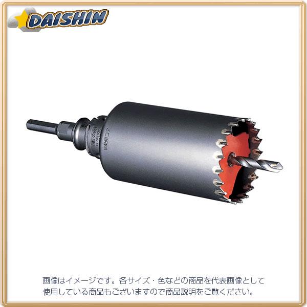 ミヤナガ 振動用 Sコア/ポリ SDS 110X130 PCSW110R [A080210]