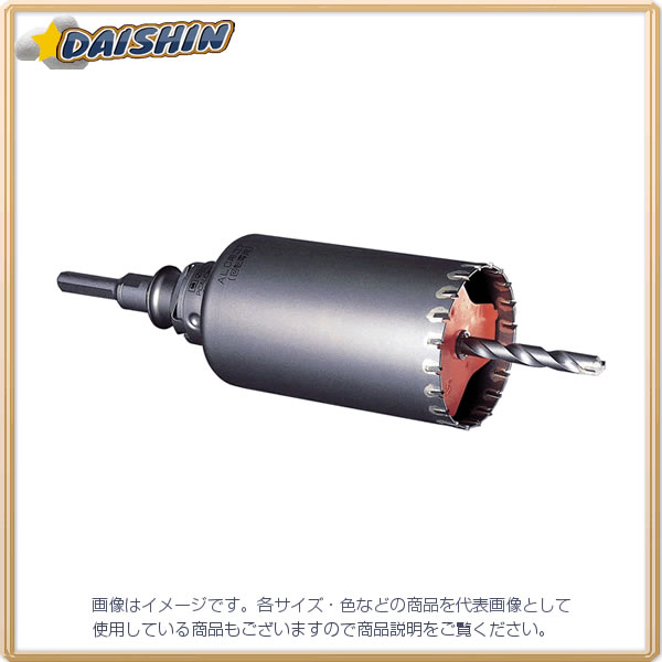 ミヤナガ ALCコア/ポリ SDSセット 50 PCALC50R [A080210]