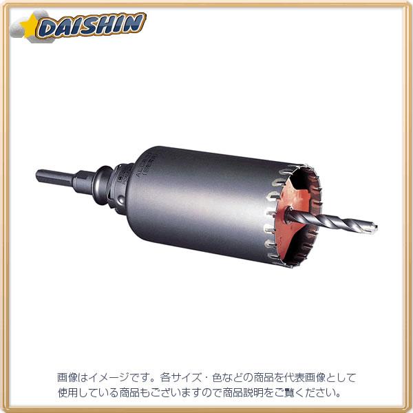 ミヤナガ ALCコア/ポリ SDSセット 170 PCALC170R [A080210]