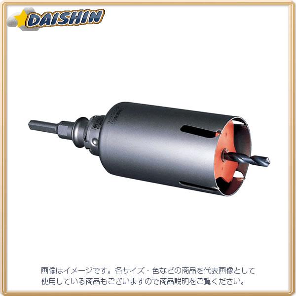 ミヤナガ ウツデイングコア/ポリ SDSセット 120X130 PCWS120R [A080210]