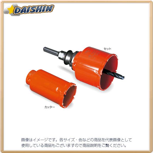 ミヤナガ ハイブリツトコア/ポリ カッター 80 PCH80C [A080210]