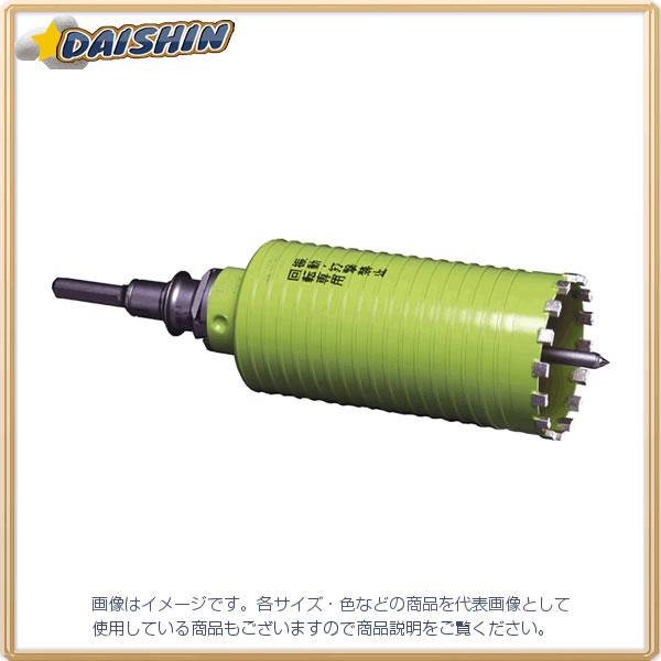 ミヤナガ ブロック用 ドライモンド/ポリ SDS 60 PCB60R [A080212]