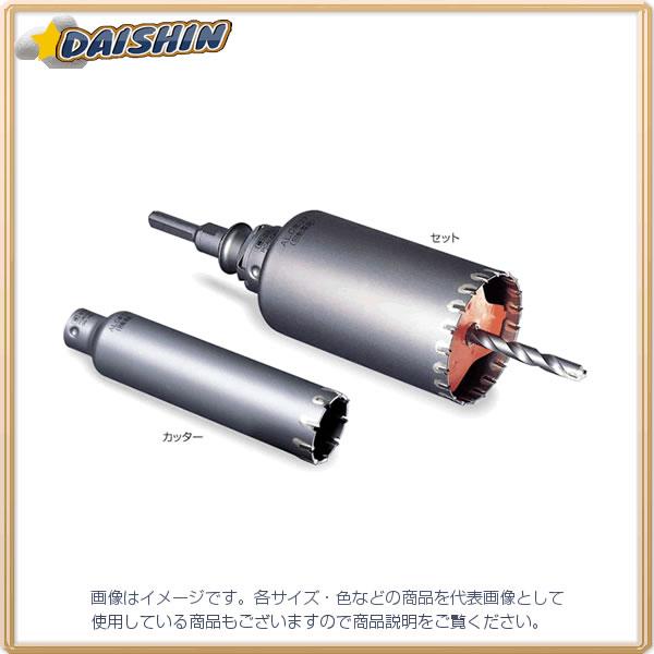 ミヤナガ ALCコア/ポリ カッター 165 PCALC165C [A080210]