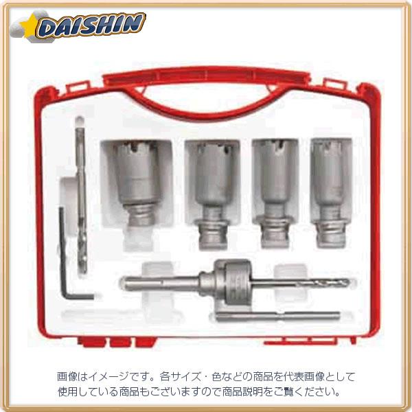 ミヤナガ S-LOCK ホールソー578P BOXキット1R SL578PBOX1R [A080111]