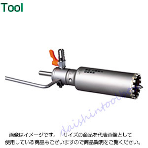 ミヤナガ ウェットモンドSK-S SDS300 PCSKWDSR30 [A080213]