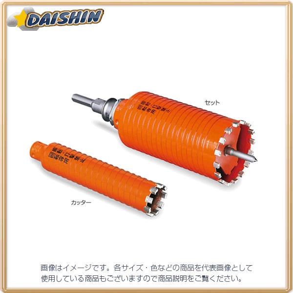 ミヤナガ ドライモンドコア カッター ロング 80X220 PCD8022C [A080212]