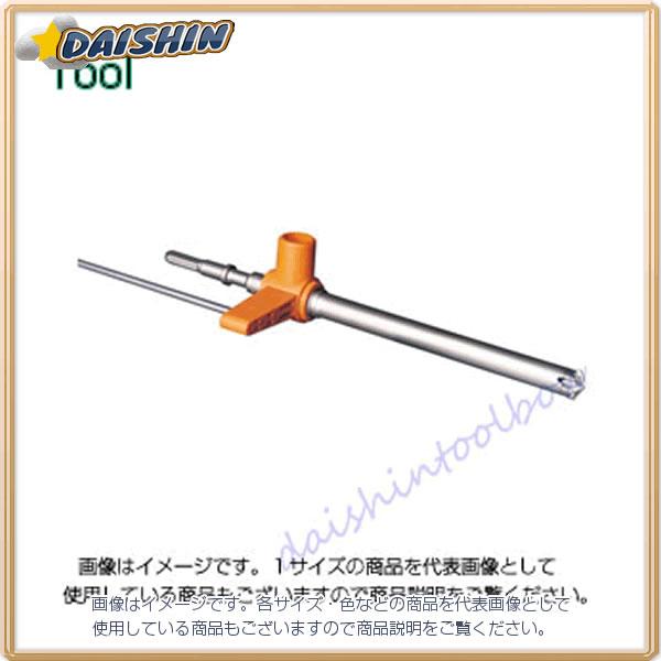 ミヤナガ DL 吸塵ビット MAXセット 28.0X310 BVMAX28031 [A080201]