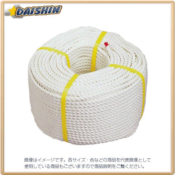 ジェフコム クレモナSロープ DPK-0850 [A200401]
