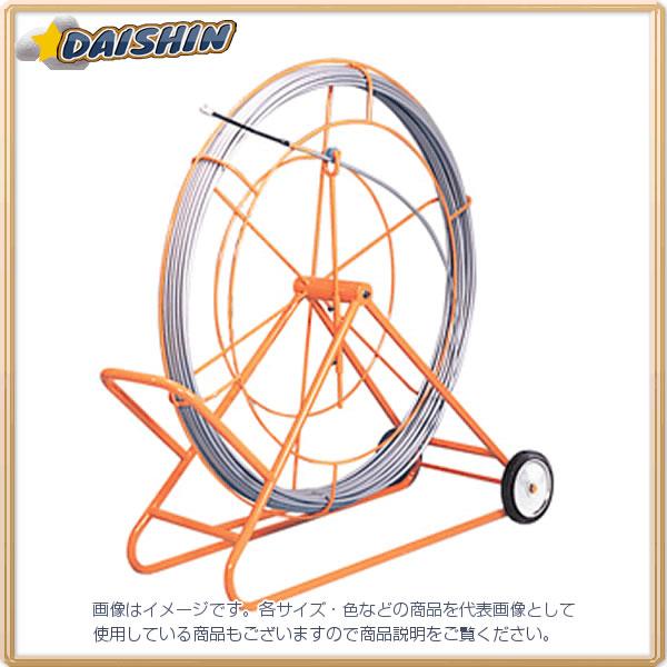 ジェフコム 【個人宅不可】 シルバーグラスライン GL-0930RS [A011210]
