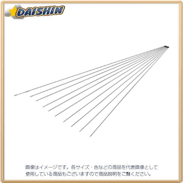 ジェフコム カーボンスリムジョイント呼線 JCX-1510 [A011210]