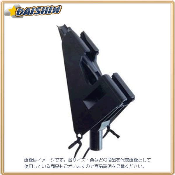 ジェフコム キャッチヘッド(直管ツイン蛍光灯用) DLC-CH-TW [A120307]