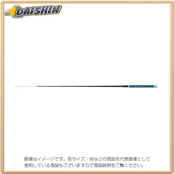 ジェフコム スーパースリムフィッシャー(ミニ) DESF-4000 [A011210]