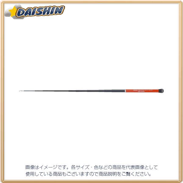 ジェフコム ブラックフィッシャー(レッド) DRF-4000L [A011210]