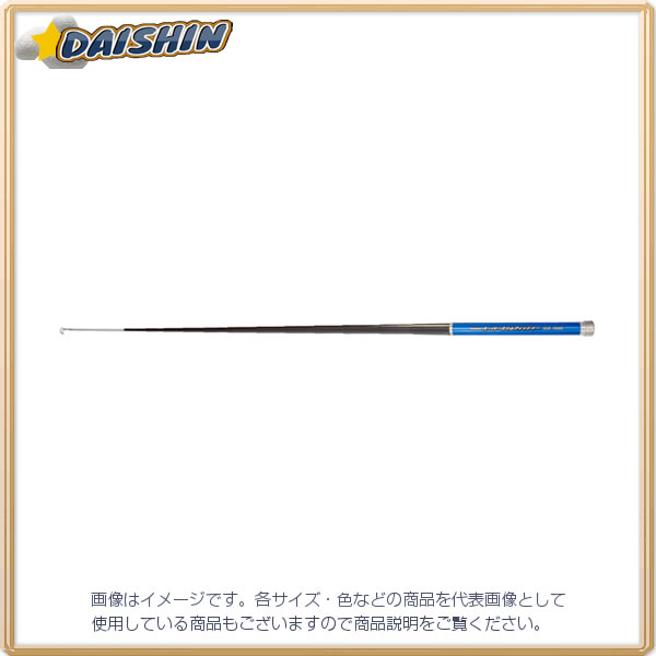 ジェフコム 【個人宅不可】 スーパースリムフィッシャー(ショートタイプ) DESF-10000S [A011210]