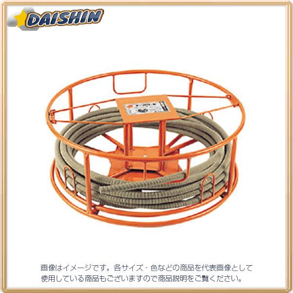 【◆◇スーパーセール!エントリーでP10倍!期間限定!◇◆】ジェフコム ケーブルリール CR-646 [A011210]