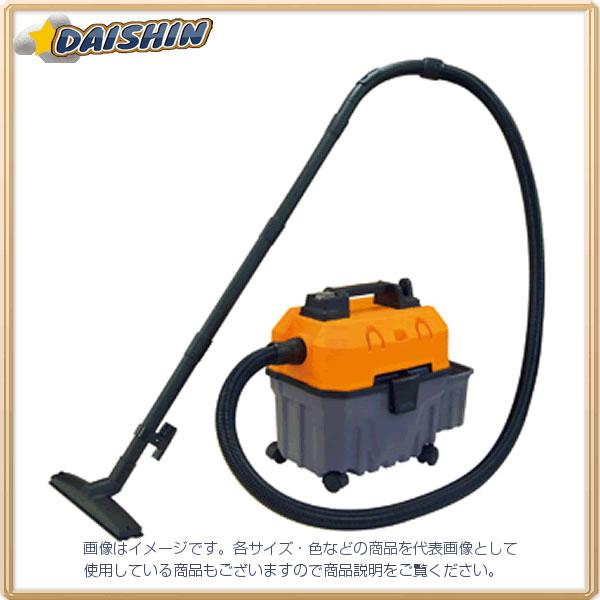 ジェフコム ドラウェットクリーナー(乾湿両用吸じん機) DRW-1500 [A071207]