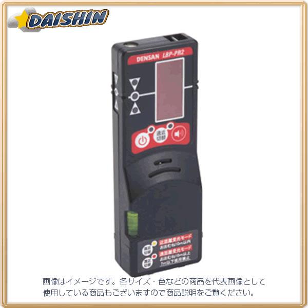 ジェフコム レーザーキャッチャー LBP-PR2 [A011210]