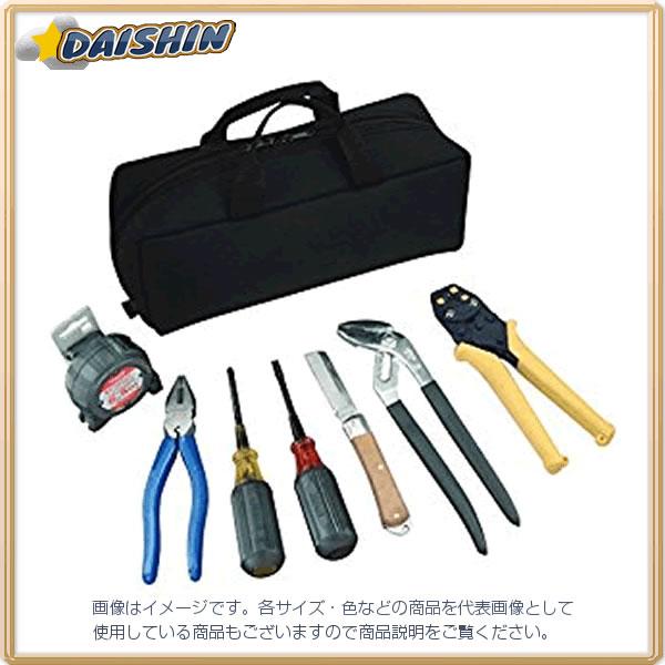ジェフコム 電気工事士技能試験セット D-KIT-F [A011223]