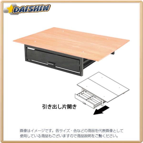 ジェフコム 【個人宅不可】 システムキャビネット SCS-F3 [A180712]
