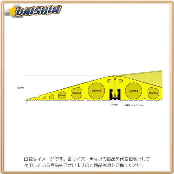 ジェフコム 【個人宅不可】 ソフトカラープロテクター SFP-4139 [E010915]