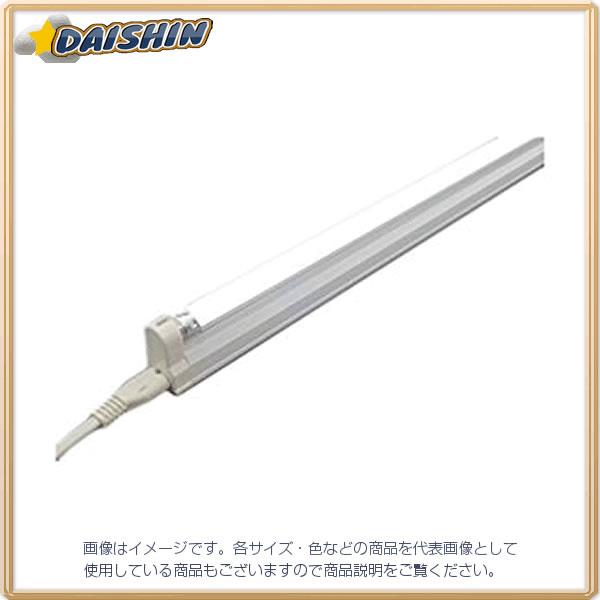 ジェフコム LEDパラスリム PT5-LED-13SD [A120104]