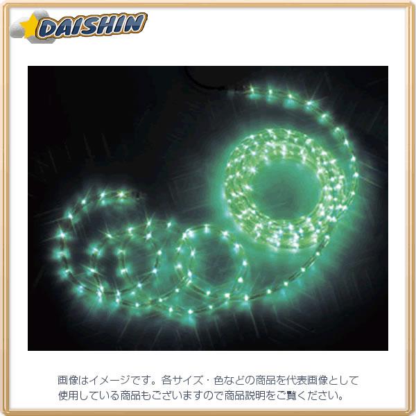 ジェフコム 【個人宅不可】 LEDソフトネオン(40mmピッチ)シリーズ PR3S-E24-16GG [B031107]