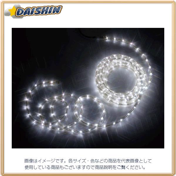 ジェフコム LEDソフトネオン(40mmピッチ)シリーズ PR3S-E24-08WW [B031107]