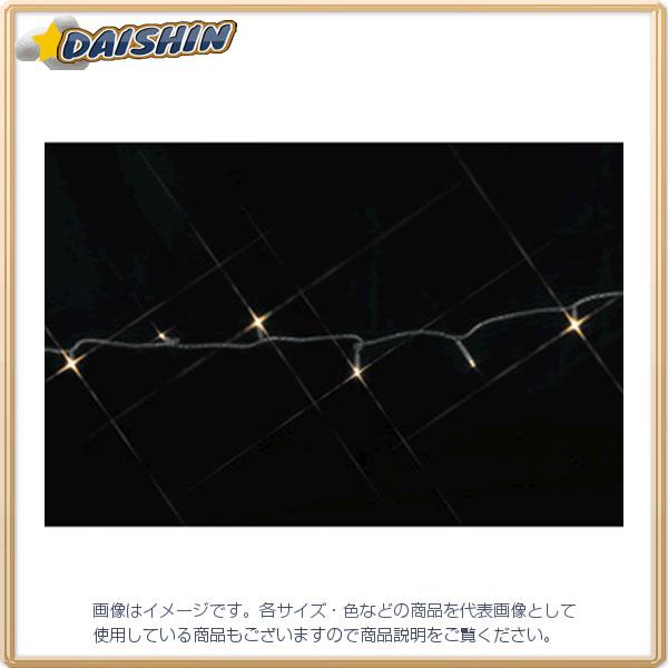 ジェフコム LEDストリング(電池式) STM-G20LL [B031107]