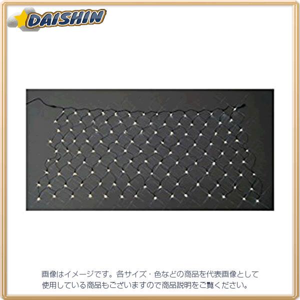 ジェフコム LEDクロスネット SJ-N20-LL [A120104]