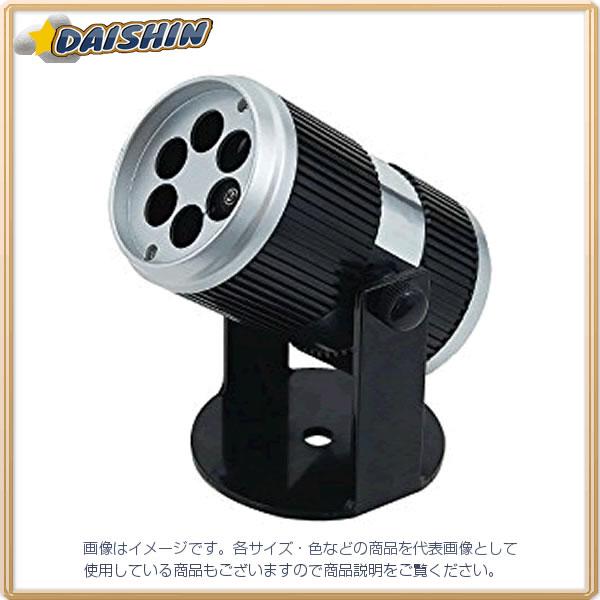 ジェフコム LEDプロジェクター STM-P02 [A120104]