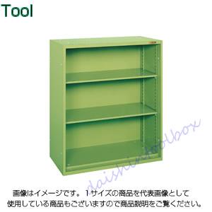 サカエ SAKAE 【代引不可】【直送】 工具管理ユニット SK-10KN [A180605]