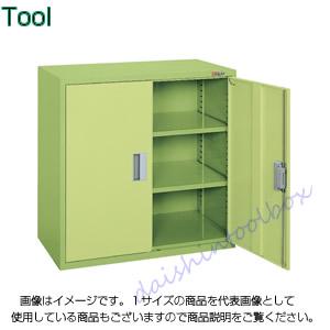 保管庫ならダイシン工具箱におまかせ サカエ SAKAE 代引不可 直送 個人宅不可 KU-93B 有名な 国産品 工具管理ユニット A180605