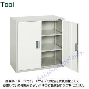 保管庫ならダイシン工具箱におまかせ 格安 価格でご提供いたします サカエ SAKAE 代引不可 直送 個人宅不可 驚きの価格が実現 KU-93BGY A180605 工具管理ユニット